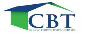 CBT Group