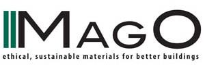 Mago building supplies