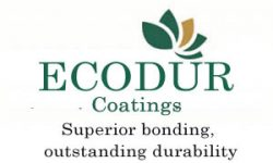 ecodur coatings