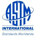 logo-astm_international